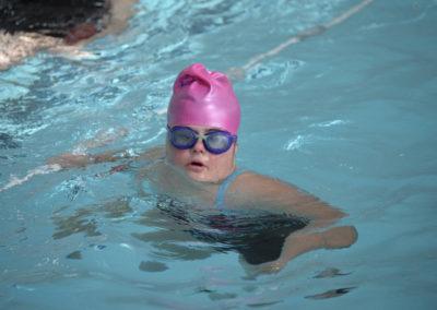tcap-21-sortie-piscine-jeunes-trysomiques-marseille (1)