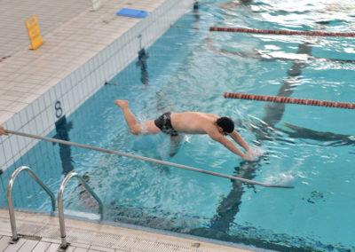 tcap-21-sortie-piscine-jeunes-trysomiques-marseille (14)