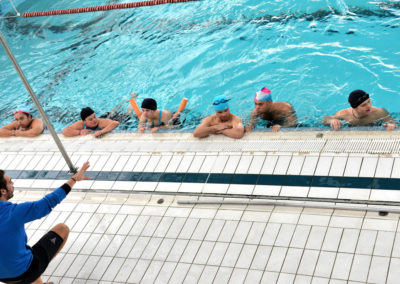 tcap-21-sortie-piscine-jeunes-trysomiques-marseille (15)