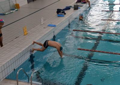 tcap-21-sortie-piscine-jeunes-trysomiques-marseille (16)
