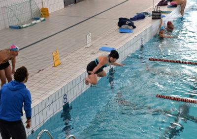 tcap-21-sortie-piscine-jeunes-trysomiques-marseille (17)