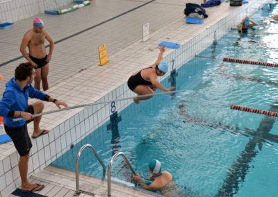 tcap-21-sortie-piscine-jeunes-trysomiques-marseille (18)