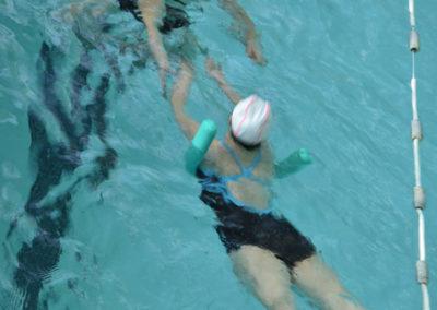 tcap-21-sortie-piscine-jeunes-trysomiques-marseille (19)