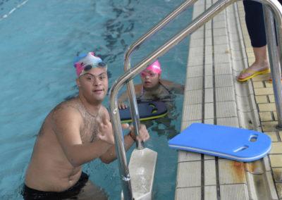 tcap-21-sortie-piscine-jeunes-trysomiques-marseille (20)