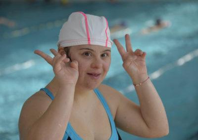 tcap-21-sortie-piscine-jeunes-trysomiques-marseille (28)