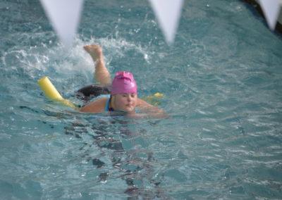 tcap-21-sortie-piscine-jeunes-trysomiques-marseille (29)
