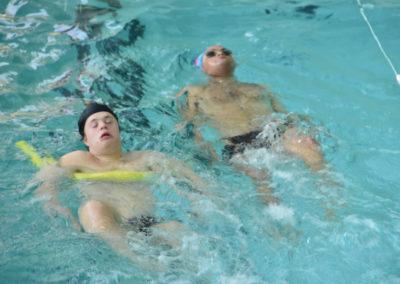 tcap-21-sortie-piscine-jeunes-trysomiques-marseille (3)