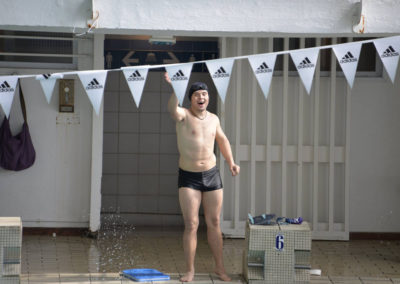 tcap-21-sortie-piscine-jeunes-trysomiques-marseille (30)