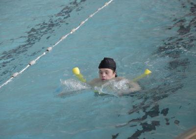 tcap-21-sortie-piscine-jeunes-trysomiques-marseille (33)