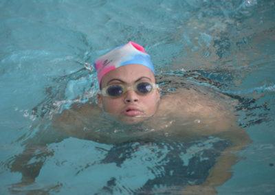 tcap-21-sortie-piscine-jeunes-trysomiques-marseille (35)