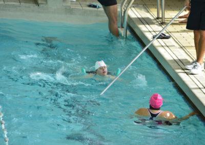 tcap-21-sortie-piscine-jeunes-trysomiques-marseille (38)