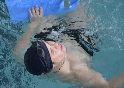 tcap-21-sortie-piscine-jeunes-trysomiques-marseille (4)