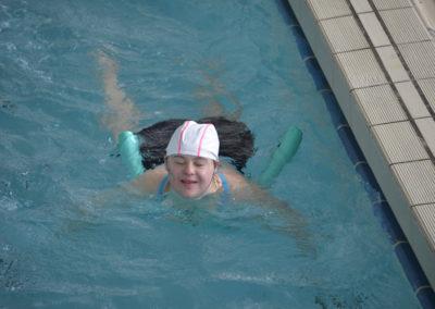 tcap-21-sortie-piscine-jeunes-trysomiques-marseille (40)