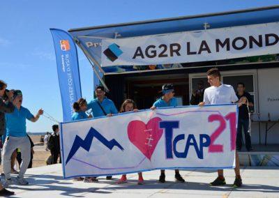tcap21-algernon-2017-1