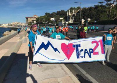 tcap21-algernon-2017-3