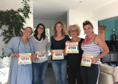 tcap21-marseille-cassis-2017-2