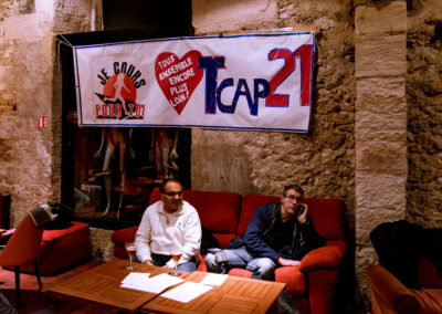soiree-tcap-21-la-reale (7)