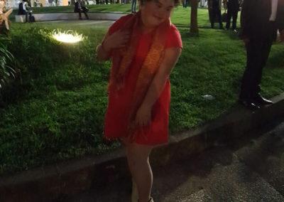 Lulu_Cannoise