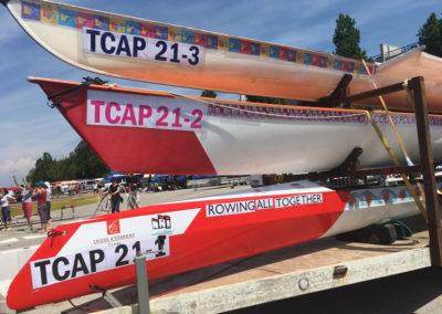 t-cap-21-vogalonga-2018-10