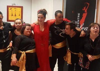 tcap-21-flamenco-solea