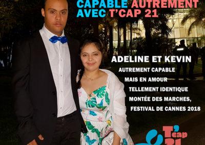 tcap21-marseille-Kevin-et-Adeline
