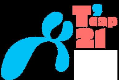 Tcap21