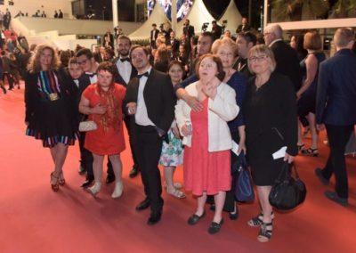 t-cap-21-festival-Cannes