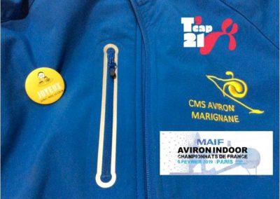 tcap21-aviron-indoor-2019