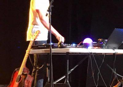 tcap21-soiree-octobre-2018-concert-ulysse