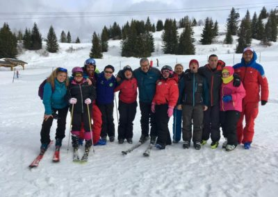 tcap-21-courchevel-2019 (13)