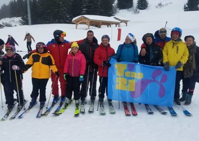 tcap-21-courchevel-2019 (9)