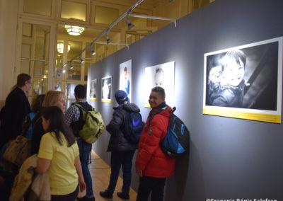 journee-mondiale-trisomie-21-mairie-paris-5eme (16)