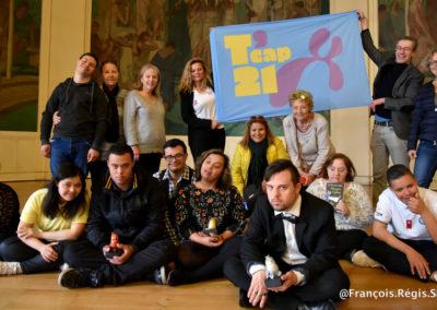 journee-mondiale-trisomie-21-mairie-paris-5eme (38)