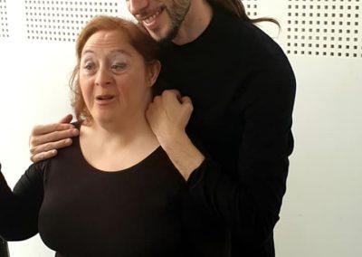 tcap-21-festival-Flamenco_Azul-2019-marseille (10)