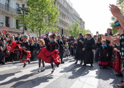 tcap-21-festival-Flamenco_Azul-2019-marseille (11)
