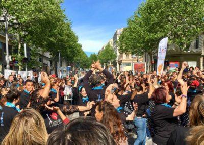 tcap-21-festival-Flamenco_Azul-2019-marseille (2)