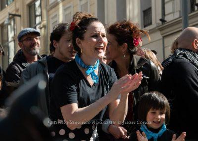 tcap-21-festival-Flamenco_Azul-2019-marseille (3)