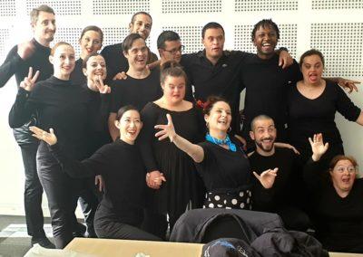 tcap-21-festival-Flamenco_Azul-2019-marseille (5)