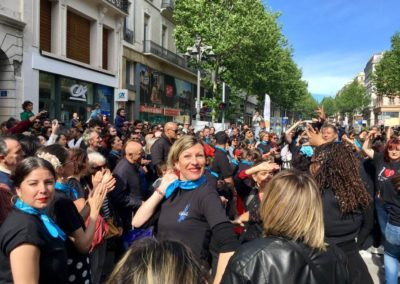 tcap-21-festival-Flamenco_Azul-2019-marseille (7)