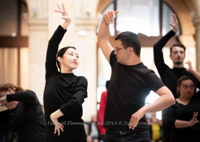 tcap-21-festival-Flamenco_Azul-2019-marseille (8)