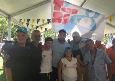 mondial-marseillaise-a-petanque-2018 (13)