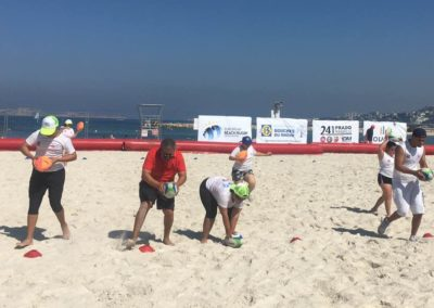 tcap-21-south-beach-rugby-marseille-2019 (1)