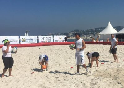tcap-21-south-beach-rugby-marseille-2019 (10)