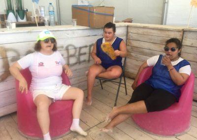 tcap-21-south-beach-rugby-marseille-2019 (12)