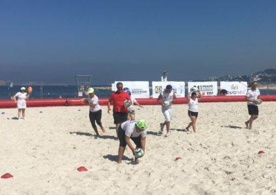 tcap-21-south-beach-rugby-marseille-2019 (3)