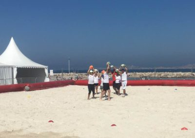tcap-21-south-beach-rugby-marseille-2019 (4)