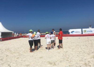 tcap-21-south-beach-rugby-marseille-2019 (6)