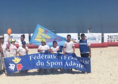 tcap-21-south-beach-rugby-marseille-2019 (9)