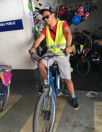 sortie-vtt-marseille-fada-bike (1)