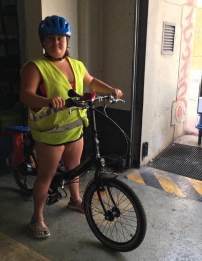sortie-vtt-marseille-fada-bike (11)